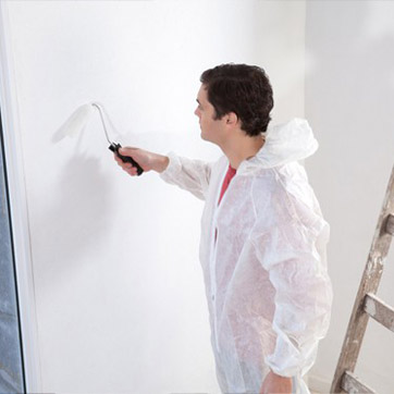 Domestic-painting-service